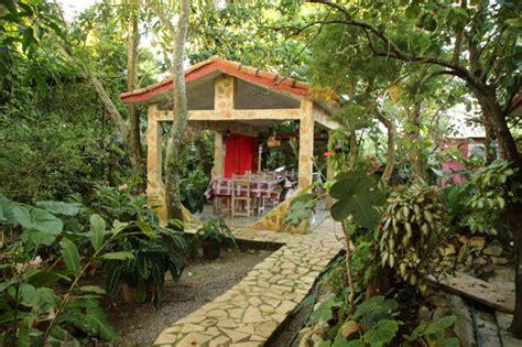 Garten Der Königin Kuba by Kuba