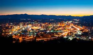 Explore America's Neighborhoods: Montford, Asheville, N.C ...