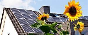 Was Kostet Eine Solaranlage : was kostet eine solaranlage f r wasser und heizung thebetterdays ~ Frokenaadalensverden.com Haus und Dekorationen
