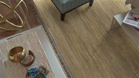 You will need to cut the existing and install a tall one. LVP vs LVT: Waterproof Flooring - Flooring Expert Blog
