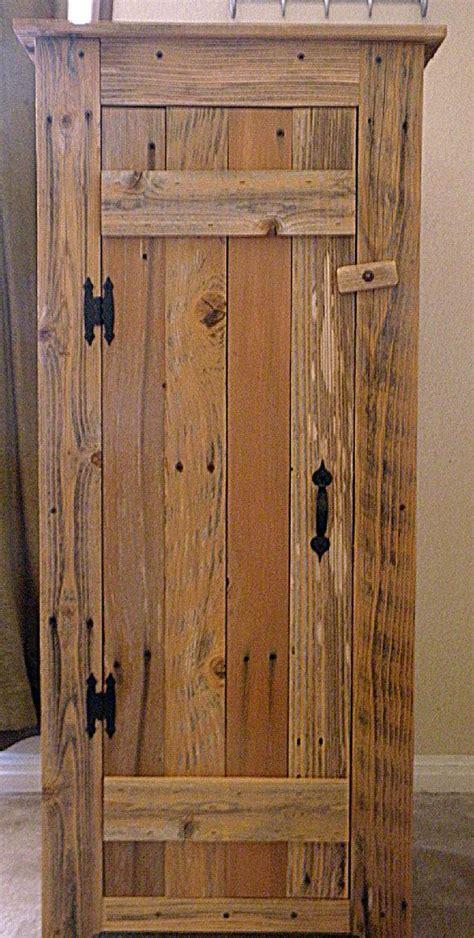 handmade custom rustic cabinet rustic cabinets rustic