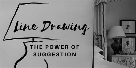 drawing  power  suggestion chris  skillshare