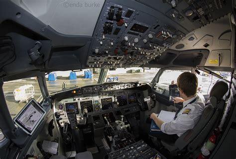 sfondi eiekx avgeek aviazione aereo av aero