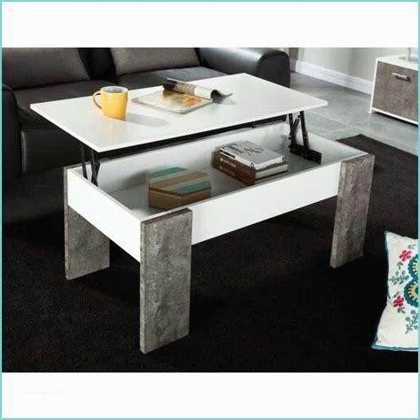 49 table basse plateau relevable ikea trendmetr