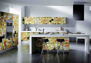 kitchen fat walls themes white christmas kitchen pune With kitchen colors with white cabinets with fat chef wall art