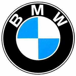 Bmw M Logo : m4 gran coupe don 39 t get your hopes up ~ Dallasstarsshop.com Idées de Décoration