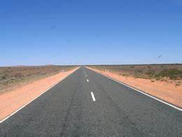 Vitesse Mini Sur Autoroute : l 39 australie teste une portion d 39 autoroute sans limite de vitesse ~ Dode.kayakingforconservation.com Idées de Décoration