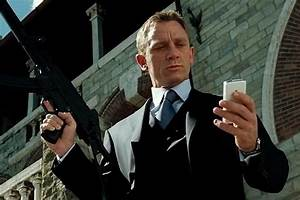 The Suits of James Bond - Casino Royale | Tailor On Ten