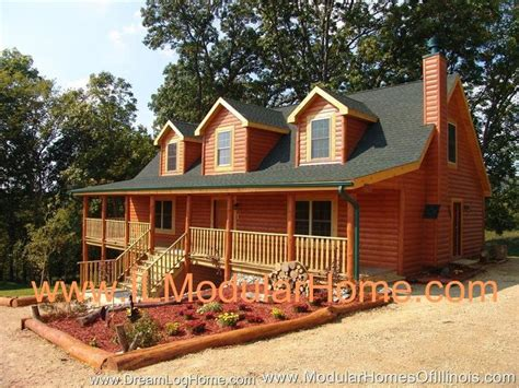 double wide homes  north carolina clayton modular