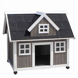 Petsmartcom dog houses outdoor kennels houses top for Petsmart dog houses
