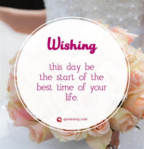 happy wedding wishes quotes messages cards