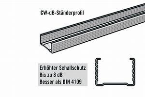 Profile Für Trockenbau : trockenbauwand einziehen hornbach ~ A.2002-acura-tl-radio.info Haus und Dekorationen