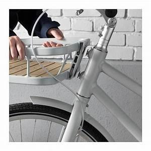 Ikea Fahrrad Test : sladda gep cktr ger vorne ikea front carrier velo fahrrad fahrrad und klappfahrrad ~ Orissabook.com Haus und Dekorationen