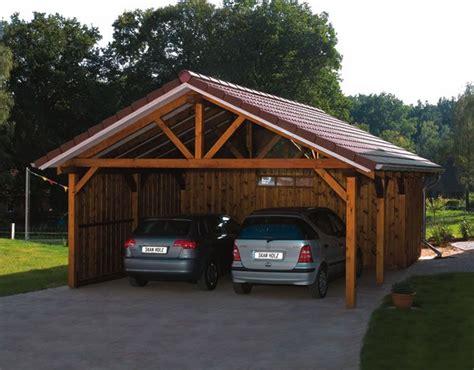 carports garages images  pinterest carport designs carport garage  carport ideas