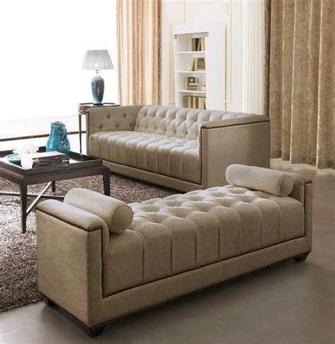 How To Make A Sofa Set by Modern Sofa Set Living Room Sofa Set Eden Moki