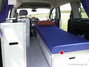 Wohnmobil Innenausbau Platten : mini camper ausbau auf 2 5 m diy fahrzeugausbau alusteck ~ Orissabook.com Haus und Dekorationen