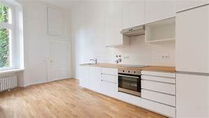 Mietminderung Küche Nicht Nutzbar : mietwohnung kochen nicht m glich herd ausgefallen ~ Lizthompson.info Haus und Dekorationen