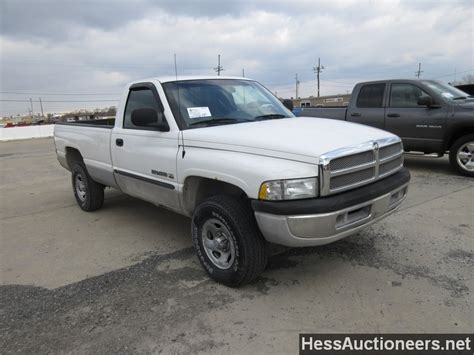 Dodge Ram 1500 For Sale In Pa used 2000 dodge ram 1500 4wd 1 2 ton truck for sale