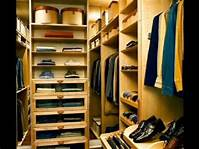 diy walk in closet Easy DIY walk in closet decorations ideas - YouTube