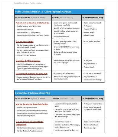 search results templatesrevision plan template ufnpx
