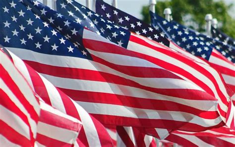 Memorial day, may 31, for many americans, conjures up images of hamburgers, hot dogs, swimming pools, and summertime. Memorial Day 2019 Wishes, Quotes, Sayings, Messages, Images & Pictures