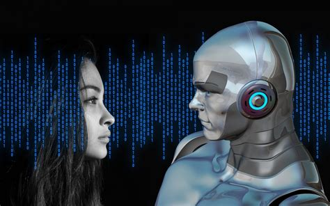 Artificial Intelligence Will Create 23 Million Jobs By
