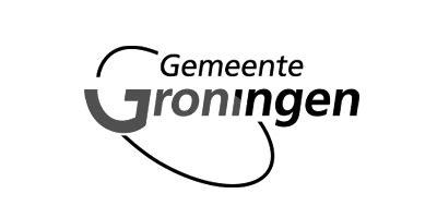 bedrijfsfietsen nederland