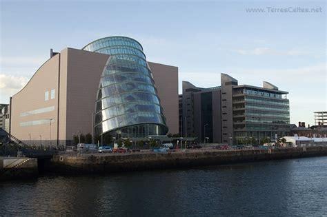 canal plus adresse siege les docklands de dublin terres celtes