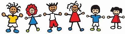 Clipart Preschool Reception Powerpoint Projects Maths Advertisement