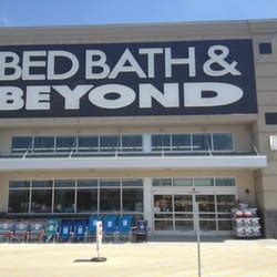 bed bath and beyond kitchen bath 1602 the queensway