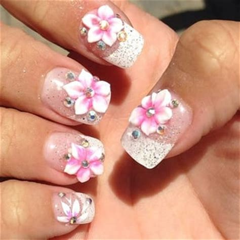 nails  vicky long beach ca united states