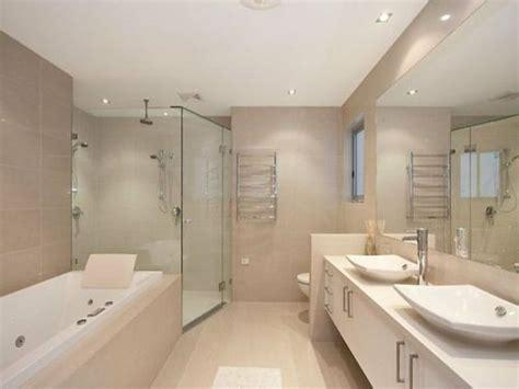 Country Kitchen Tile Ideas - banheiros com banheiras 10 dicas 25 modelos lindos