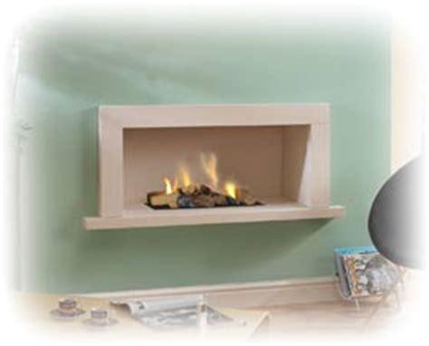 Continental Stone Supplies, Limestone Fireplaces, Modern