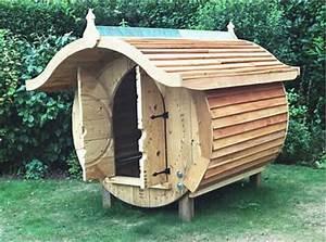 Spielhaus Holz Garten : das garten spielhaus f r freude und entspannung ~ Articles-book.com Haus und Dekorationen