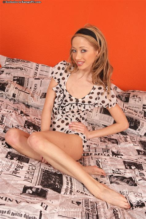 Cassidy S Gallery Young Heaven