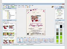 Hochzeitszeitung, Hochzeitsbuch uvm gemeinsam gestalten!