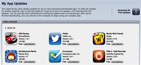 how do i update my iphone how do i update my iphone apps in itunes 11 ask dave