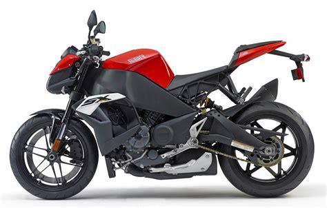 ebr motorcycles 1190sx specs 2013 2014 autoevolution