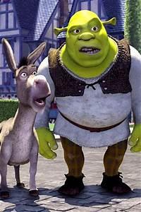 17 Best images about Shrek on Pinterest | Shrek, Donkeys ...