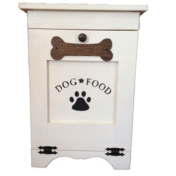 storage container dog food storage container