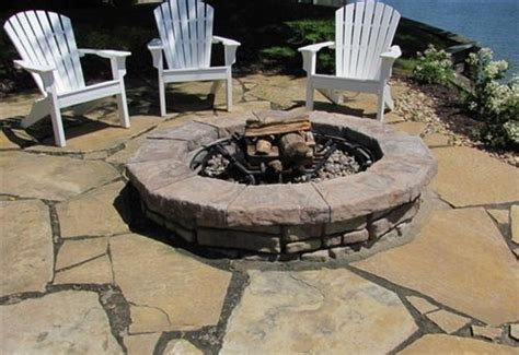 25 best ideas about flagstone prices on