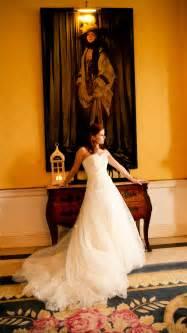 Kathryn Dennis and Thomas Ravenel Wedding