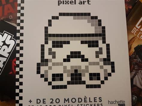 concours comics roman  pixels pour starwarsfetelelivre