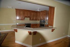 kitchen wall designs with paint peenmediacom With best brand of paint for kitchen cabinets with full wall art wallpaper