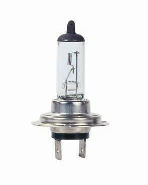 Lada Led Osram by Far 252 L 252 H7 12v 55w Px26d Osram 64210 8001063140100