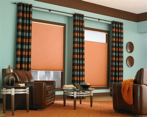 Custom Drapery Projects For Homes, Businesses