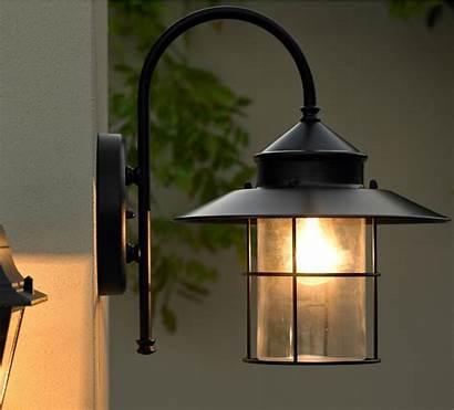 Outdoor Wall Lighting Appeal Garage Lights Fixtures