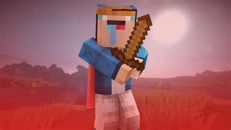 good  minecraft pvp badlion youtube