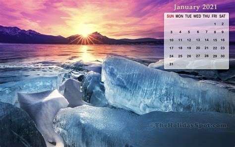 month wise calendar wallpapers   p hd calendar