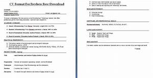 Create a resume online for free learnhowtoloseweightnet for Create my resume online free
